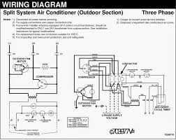 electrical wiring diagrams for air conditioning systems part two split phase solar generators 3phase motor inverters induction dayton signal diagram 3 phase generator wiring diagram 3 image wiring 1428 x 1132