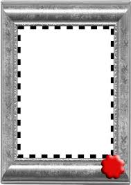 top 10 certificate borders for all occasions template silver frame certificate border wax seal