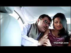 Vergewaltigung Tube - 50 Inderin #1 - Indien, , - Vergewaltigt In Der ...