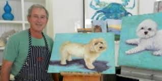 best ideas about george w bush artwork bush bush 17 best ideas about george w bush artwork bush bush george w bush quotes and bush george
