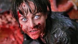 The Cult Zombie Series 'Dead <b>Set</b>' By '<b>Black Mirror</b>' Creator Is ...