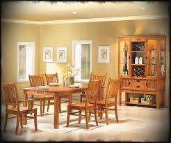 Dining Room Showcase Design Tuscan Style Dining Country Style Table And Chairs Custom With
