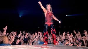 What happened when David Lee Roth took over <b>Van Halen</b> | Louder