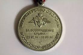 """Среди уничтоженных в районе поселка Пески боевиков были российские морпехи, замаскированные под """"ополчение"""", - Тымчук - Цензор.НЕТ 910"""