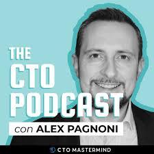 The CTO Podcast