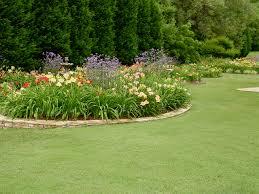 photos round small flower garden ideas wonderful round flower outdoor lighting patio area lighting flower bed