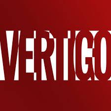 vertigo characters comic vine view all 15 images