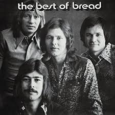 <b>Bread - The Best</b> of Bread - Amazon.com Music