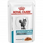 <b>Консервы</b> и паучи <b>Royal Canin</b> купить
