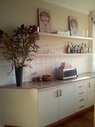 Diy Kitchen Wall Shelves Diy Ikea Hack How To Install Ikea Lack Floating Shelves In The