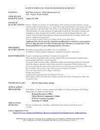 Best Photos of Masters Degree Letter Of Intent   Sample Letter of     sawyoo com Master Degree Cover Letter