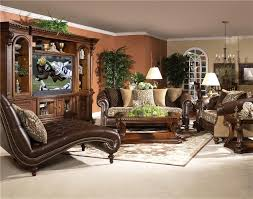Ashley Living Room Sets Marvellous Furniture With Model  N