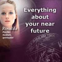 Free Psychic Reading | LatestFreeStuff.co.uk