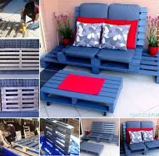 9 you can materialize insanely beautiful wooden pallets furniture beautiful wood pallet outdoor furniture