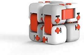 Xiaomi MI Fidget Cube: Kitchen & Dining - Amazon.com