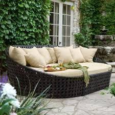 outdoor patio lounge furniture lounge furniture outdoor furniture patio furniture affordable outdoor furniture