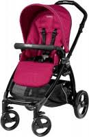 <b>Peg Perego Book</b> Plus Pop Up Sportivo – купить <b>коляску</b> ...