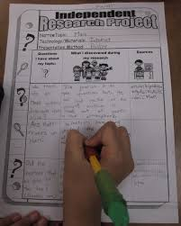 Language Arts  The Critical Thinking Co        Homeschool Review Crew    I     m pleased to share that this intervention menu  along with my Critical Thinking Language Frames  was selected for inclusion as a professional learning