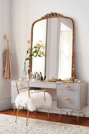 modern bedroom vanity ideas bring for the beauty room  of our favorite modern makeup vanity tables annua