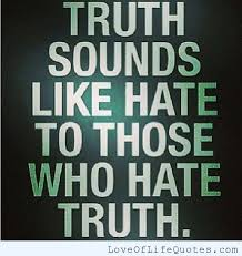 Hand picked 17 distinguished quotes about hate pic Hindi ... via Relatably.com