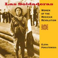 Searching for Soldaderas The Women of the Mexican Revolution in KCET Unknown amp quot Untitled Comandante SlideShare