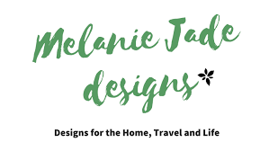 Melanie <b>Jade Design</b>