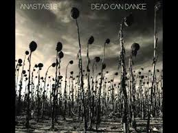 <b>Dead Can Dance</b> - Opium - YouTube