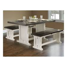 CHATHAM <b>3 PIECE DINING SET</b> | Badcock Home Furniture &more