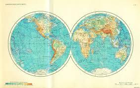 Картинки по запросу атлас Земля карта Белый дом