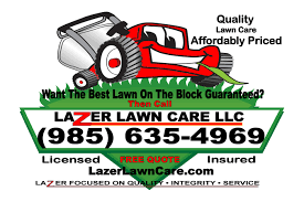 blank lawn care flyers image tips lawn service logos related keywords suggestions lawn service logos blank lawn