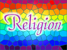 short essay on religion and politics of