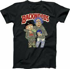 Мужские <b>футболки WEED</b> купить на eBay США с доставкой в ...