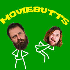MovieButts