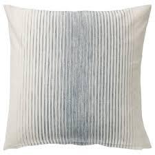 Купить <b>декоративные подушки</b> для дивана в интернет-магазине ...