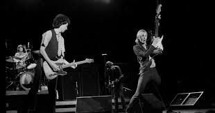 <b>Tom Petty</b> and the <b>Heartbreakers</b> | Rock & Roll Hall of Fame
