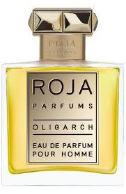 <b>Парфюмерная</b> вода <b>Oligarch ROJA PARFUMS</b> для мужчин ...