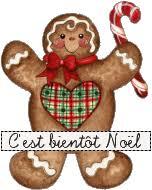 """Résultat de recherche d'images pour """"bientot noel"""""""