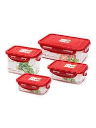 Купить <b>контейнеры</b> из полимеров в интернет магазине ...