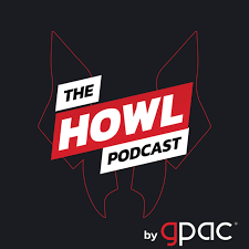 The Howl Podcast