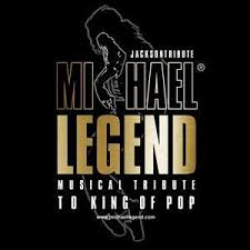 <b>Michael Legend</b> - JacksonTribute - Home   Facebook