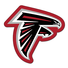 Image result for atlanta falcons logo
