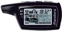 <b>Pandora LX 3030</b> – купить <b>автосигнализацию</b>, сравнение цен ...