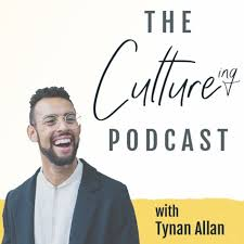 The CultureING Podcast