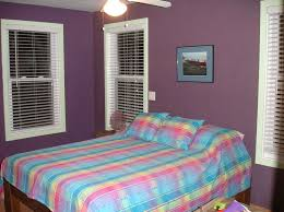 bedroom painting ideas home interior design bedroom interior painting ideas decor house interior design currently
