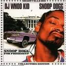 Snoop for President