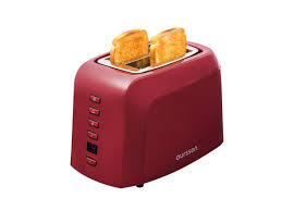 Тосетры <b>Oursson TO2145D</b>, Ariete Toast & Grill Slim 1911, Hotpoint ...