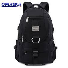 <b>Cross</b>-<b>border</b> new travel <b>backpack</b> outdoor climbing bag <b>large</b> ...