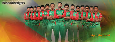 Image result for bangladesh cricket team