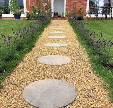 small designs uk small garden path design small garden ideas garden landscaping garden