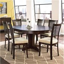 custom dining room sets as formal dining room sets with a marvelous view of beautiful accessories beautiful accessories home dining room